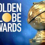 تام کروز جایزه پس فرستاد و اسکارلت جوهانسون معترض شد؛ بررسی جنجال Golden Globe