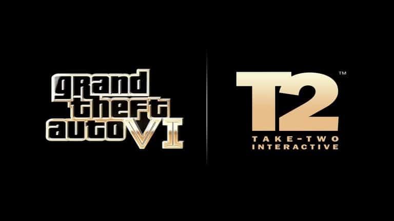 تاریخ احتمالی انتشار بازی به شدت مورد انتظار GTA 6 مشخص شد