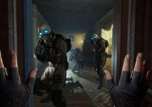 شرکت Wolfire Games در اقدامی Valve را دادگاهی میکند