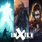 بازی بعدی استودیوی inXile نقشآفرینی اول شخص خواهد بود