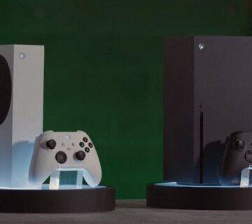 مایکروسافت از فروش کنسول سودی نبرده است؛ راههای سودآوری ردموندیها؟