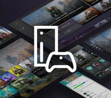 رسمی: مایکروسافت سازوکار درآمدی خود را تغییر نمیدهد