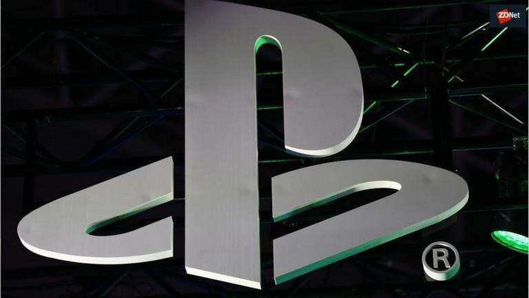 به نقل از سونی تولید PS5 در تابستان افزایش خواهد یافت