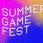 ناشر مجموعهی Metro و Saints Row نمایش جدیدی تدارک دیده است summer game fest 2021