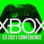 جف گراب از تاریخ نمایش E3 2021 مایکروسافت خبر میدهد