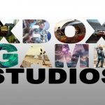 مایکروسافت در E3 2021 پنج بازی بزرگ معرفی میکند