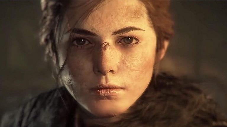 تماشا کنید: نمایش معمولی Microsoft/Bethesda در E3 2021