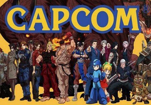 CAPCOM (savisgame.com)-min