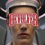 تماشا کنید: نمایش جذاب Devolver Digital و کنایهای دلچسب!