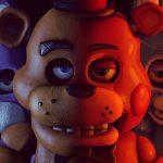 سازندهی Five Nights at Freddys مجبور به استعفا شد!