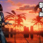 اطلاعات جدید در خصوص تاریخ احتمالی عرضهی GTA 6