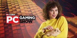 تماشا کنید: معرفی بهترینهای PC Gaming Show 2021