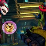 بازی Ratchet and Clank Rift Apart دنبالهی کدام نسخه است؟