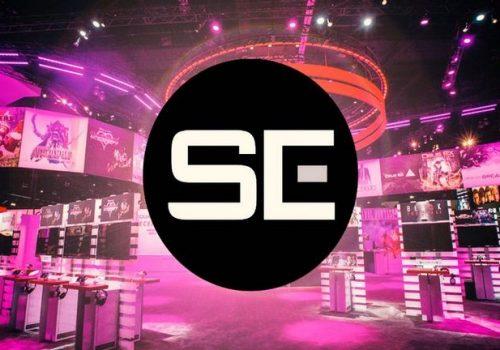 Square-Enix-E3 (savisgame.com)-min