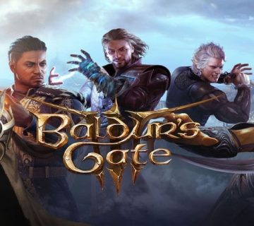 فعلاً منتظر عرضهی بازی Baldur's Gate 3 نباشید