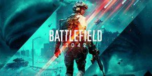 battelfield2042(savisgame.com)-min