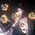 نینتندو: Bayonetta 3 کماکان در دست ساخت قرار دارد