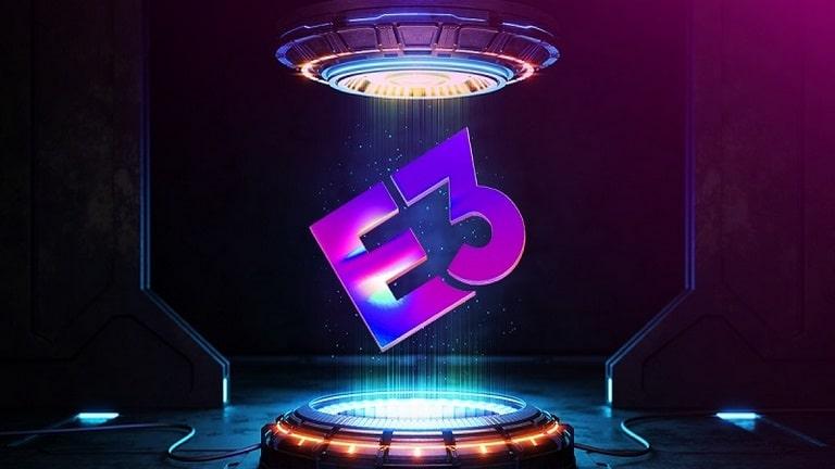 برنامهی Take-Two در E3 2021 چه بود؟ چرا نمایشی نداشتند!
