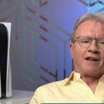 جیم رایان: ریخت و پاش پول موفقیت به بار نخواهد آورد