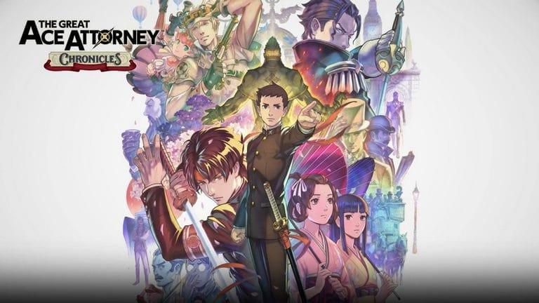 تماشا کنید: تمام اتفاقات نمایش Capcom E3 2021