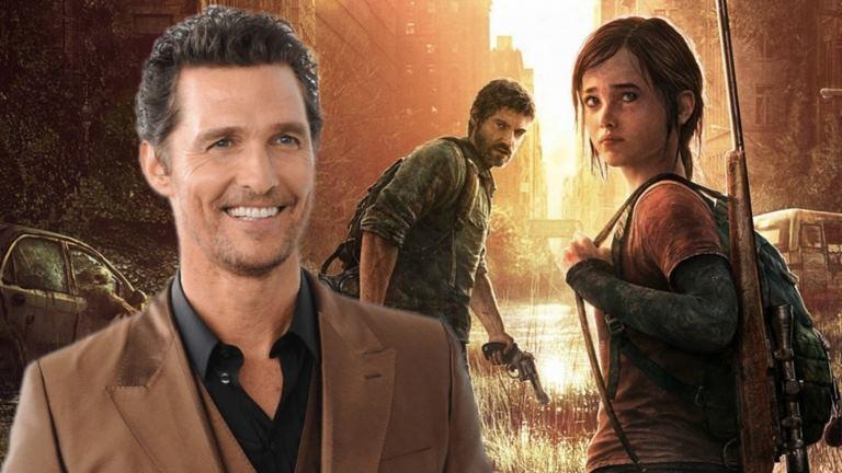 بازیگر سرشناس هالیوودی پیشنهاد بازی در سریال The Last of Us را رد کرد