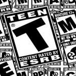 15 سانسور عجیب در تاریخ هنرصنعت بازیهای ویدئویی