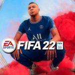 حداقل سیستم مورد نیاز برای اجرای بازی FIFA 22