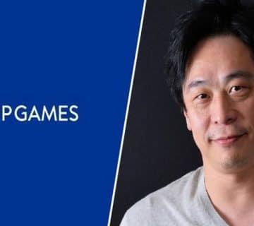 کارگردان خلاق بازی فاینال فانتزی 15 دو بازی بزرگ در دست توسعه دارد