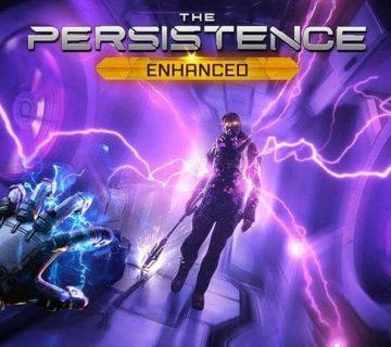 نقد و بررسی بازی The Persistence Enhanced