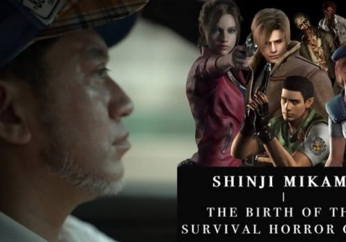 resident-evil-SHINJI MIKAMI (savisgame.com)-min