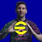 حداقل سیستم مورد نیاز برای اجرای بازی eFootball PES 2022