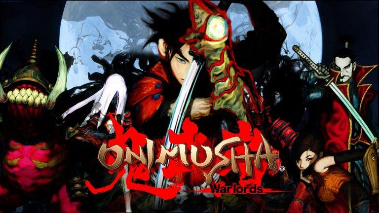 سامورایی جاودان کپکام: سری Onimusha شایستگی بازگشت به میادین را دارد