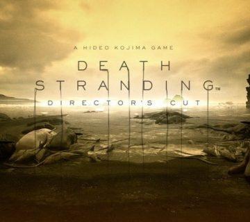 همهی تریلرهای Death Stranding Director's Cut را تماشا کنید