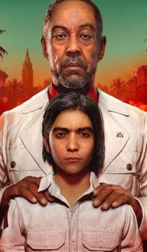 Far Cry 6 Everything (savisgame.com)-min