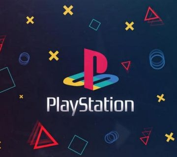 سامورائی طوفان به پا کرد؛ تحلیل PlayStation Showcase 2021