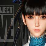 Project Eve و خیزش بازیهای فانتزی علمی-تخیلی