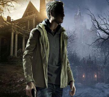 چرا Resident Evil Village باید پایان کار Ethan Winters باشد؟
