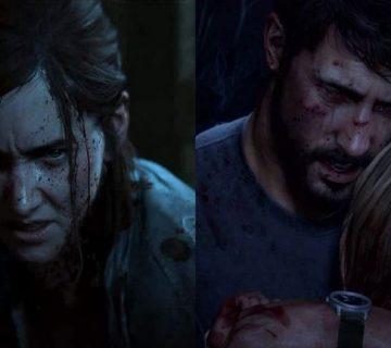 The Last of Us در برابر The Last of Us Part 2؛ کدام برتر است؟