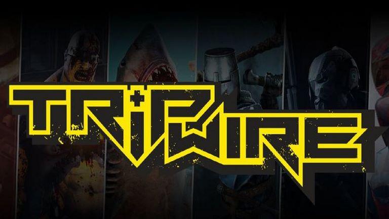 اخراج مدیر عامل Tripwire Interactive به خاطر اظهارنظر بشردوستانه در توئیتر!