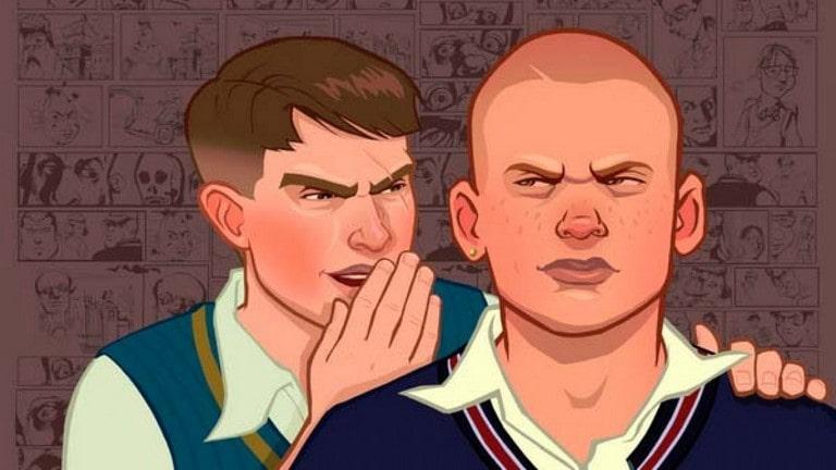 قلدری به شیوهی راکستار؛ 5 نکتهی جذاب و قابل توجه Bully