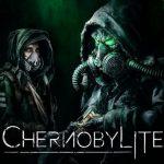 نقد و بررسی بازی Chernobylite