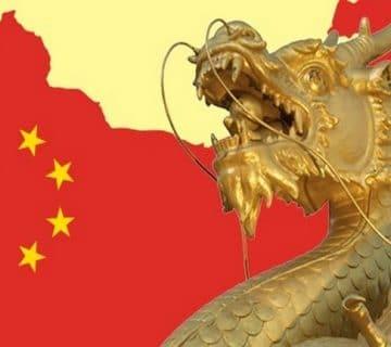 چین بازیها و فیلمهایی که LGBT و دیگر انحرافات اخلاقی را تبلیغ میکنند، ممنوع کرد