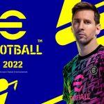 بازی eFootball 2022 در تاریخ 8 مهرماه عرضه میشود؛ اطلاعات کامل