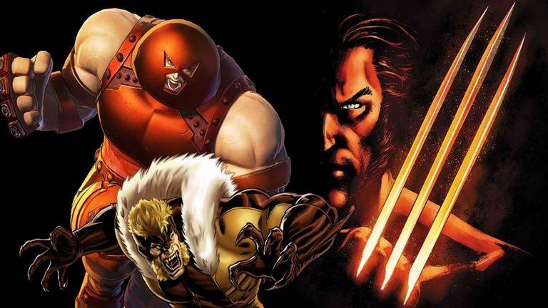 شریرانی که دوست داریم در Marvel's Wolverine حضور داشته باشند