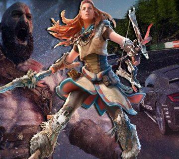 10 معرفی بزرگ که انتظار داریم در Sony PlayStation Showcase 2021 صورت گیرند