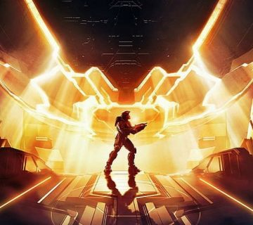 10 حقیقت جالب توجه در مورد فرانچایز Halo