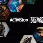 اخراج بیش از 20 بازیساز توسط Activision Blizzard
