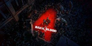 Back 4 Blood system requirements (savisgame.com)-min