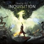نقد و بررسی بازی Dragon Age Inquisition