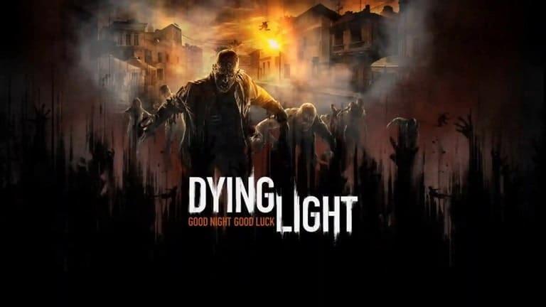 بازی Dying Light برای PS5 و Xbox Series X/S ردهبندی شد